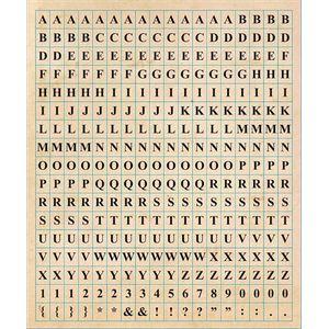 Adesivo-Alfabeto-Mini-Marfim-AD1512---Toke-e-Crie