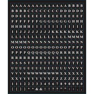 Adesivo-Alfabeto-Mini-Preto-AD1513---Toke-e-Crie