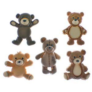 Botoes-para-Apliques-Ursos-de-Pelucia-DIU7694---Toke-e-Crie-