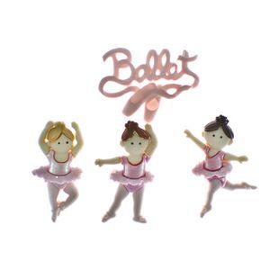 Botoes-para-Apliques-Meninas-Bailarinas-DIU6954---Toke-e-Crie-