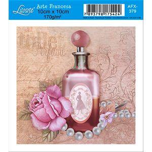 Decoupage-Adesiva-Litoarte-Flores-AFX-379---Litoarte