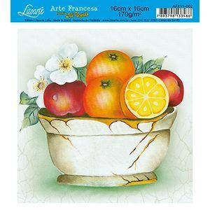 Papel-Arte-Francesa-AFXV1-002---Litoarte-