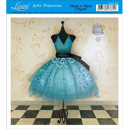Papel-Arte-Francesa-Litoarte-AFXV-105---Litoarte-