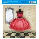 Papel-Arte-Francesa-Litoarte-AFXV-106---Litoarte-