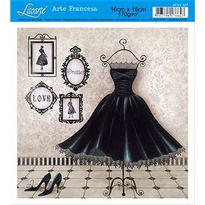 Papel-Arte-Francesa-Litoarte-AFXV-107---Litoarte