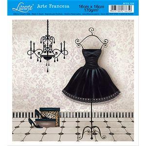 Papel-Arte-Francesa-Litoarte-AFXV-108---Litoarte