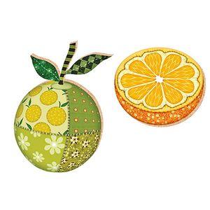 Decoupage-Aplique-em-Papel-e-MDF-Frutas-APM4-013-Litoarte