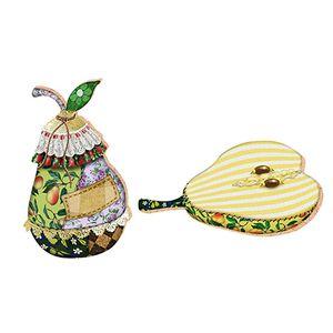 Decoupage-Aplique-em-Papel-e-MDF-Frutas-APM4-014-Litoarte