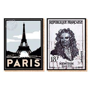Decoupage-Aplique-em-Papel-e-MDF-Paris-APM4-025-Litoarte