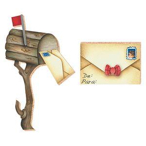 Decoupage-Aplique-em-Papel-e-MDF-Carta-APM4-027-Litoarte-