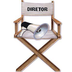 Decoupage-Aplique-em-Papel-e-MDF-Cadeira-Diretor-APM8-148---Litoarte