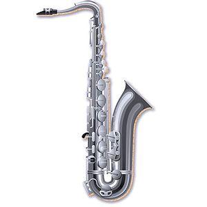 Decoupage-Aplique-em-Papel-e-MDF-Trompete-APM8-168---Litoarte