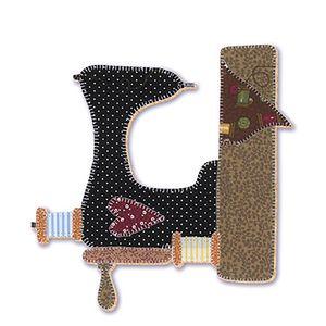 Decoupage-Aplique-em-Papel-e-MDF-Maquina-Costura-APM8-198---Litoarte