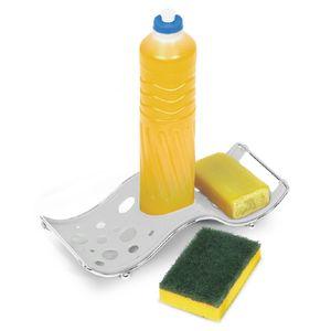 Porta-Detergente-Sabao-e-Esponja-Onda-Branco-336-4---Niquelart