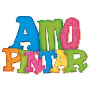 Decoupage-Aplique-em-Papel-e-MDF-Amo-Pintar-APM8-270---Litoarte