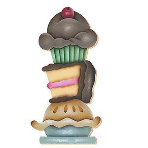 Decoupage-Aplique-em-Papel-e-MDF-Cup-Cake-APM8-273---Litoarte-