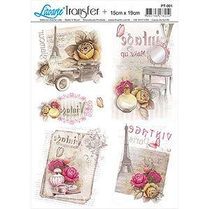 Papel-Transfer-Litoarte-Flores-PT-001---Litoarte-