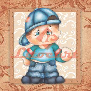 Adesivo-Quadrado-Pequeno-LAQP-03---Litocart