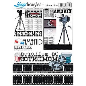 Papel-Transfer-Litoarte-Cinema-PT-007---Litoarte-