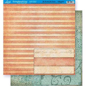 Scrapbook-Folha-Dupla-Face-SD-313---Litoarte