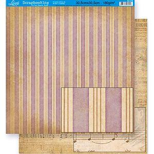 Scrapbook-Folha-Dupla-Face-SD-315---Litoarte