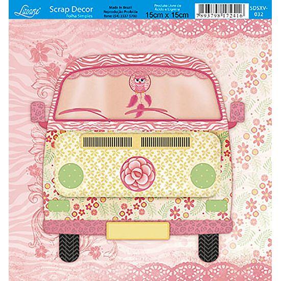 Papel-Scrap-Decor-Folha-Simples-15x15-SDSXV-032---Litoarte