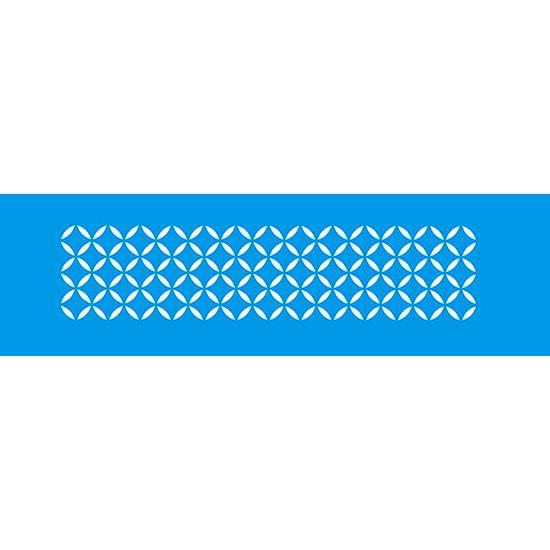 Stencil-Epoca-Arabesco-84x285-STE241-Litoarte