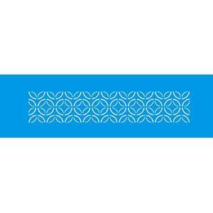 Stencil-Epoca-Arabesco-84x285-STE242-Litoarte-