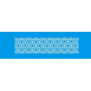 Stencil-Epoca-Arabescos-84x285-STE243-Litoarte