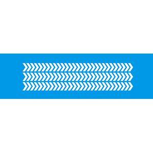 Stencil-Epoca-Arabesco-84x285-STE247-Litoarte