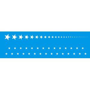 Stencil-Epoca-Estrelas-84x285-STE253-Litoarte