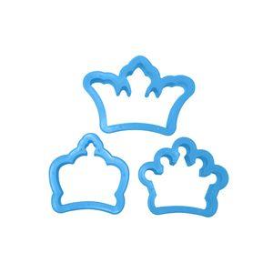 Cortador-Coroa-P-com-3-pecas---Blue-Star-