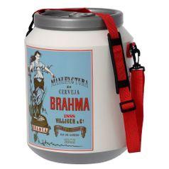 Cooler-Termico-para-12-Latas-350ml-Brahma-1888-11-Litros-DC12---Doctor-Cooler