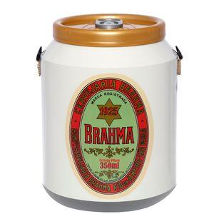 Cooler-Termico-para-12-Latas-350ml-Brahma-1925-11-Litros-DC12---Doctor-Cooler
