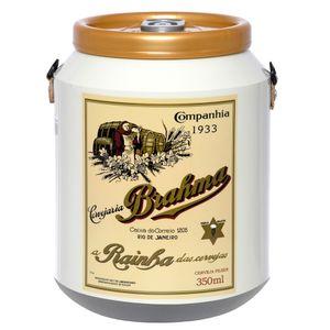 Cooler-Termico-para-12-Latas-350ml-Brahma-1933-11-Litros-DC12---Doctor-Cooler