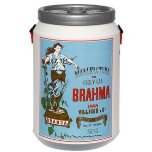 Cooler-Termico-para-24-Latas-350ml-Brahma-1888-22-Litros-DC24---Doctor-Cooler