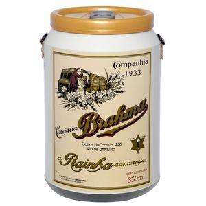 Cooler-Termico-para-24-Latas-350ml-Brahma-1933-22-Litros-DC24---Doctor-Cooler