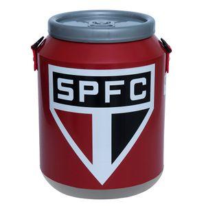 Cooler-Termico-para-12-Latas-350ml-Sao-Paulo-11-Litros-DC12---Doctor-Cooler