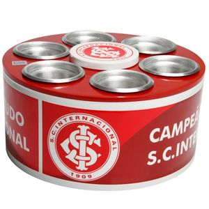 Cooler-Termico-3G-para-6-Latas-350ml-Internacional---Doctor-Cooler