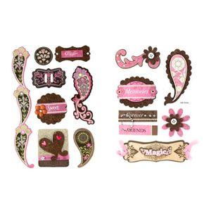 Adesivo-Decorativo-Vintage-Lembrancas-2-Unidades-AD1214---Toke-e-Crie-