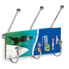 Cabide-Maxx-com-3-Ganchos-em-Aco-Cromado-058---Niquelart