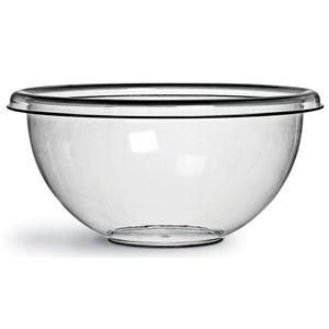 Saladeira-Redonda-34x165-Plastico-Crystal-Transparente-440-10---Niquelart