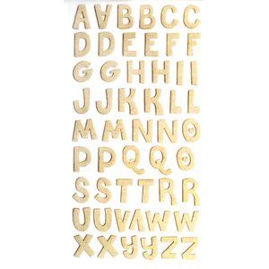 Adesivo-Alfabeto-Canvas-Marfim-AD1480---Toke-e-Crie