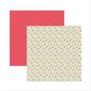 Papel-Scrapbook-Dupla-Face-Aniversario-Cataventos-SDF480---Toke-e-Crie-by-Ivana-Madi-
