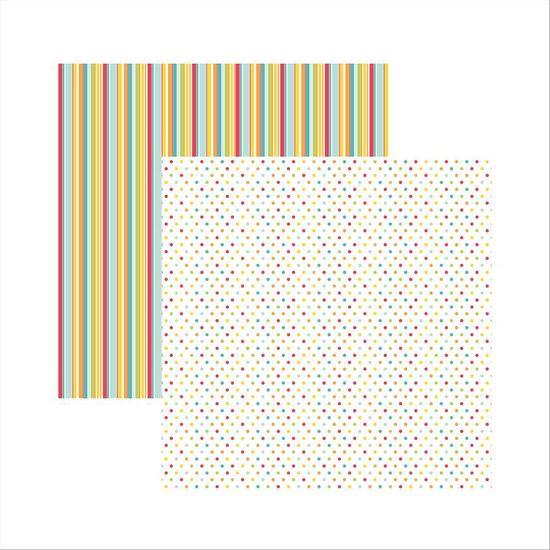 Papel-Scrapbook-Dupla-Face-Aniversario-Poa-Colorido-SDF481---Toke-e-Crie-by-Ivana-Madi