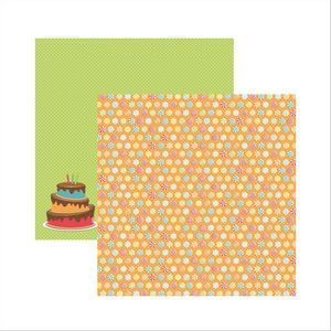 Papel-Scrapbook-Dupla-Face-Aniversario-Balinhas-SDF482---Toke-e-Crie-by-Ivana-Madi