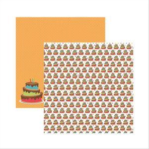 Papel-Scrapbook-Dupla-Face-Aniversario-Bolinhos-SDF484---Toke-e-Crie-by-Ivana-Madi