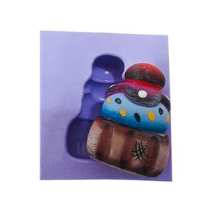 Molde-de-Silicone-para-Biscuit-Cupcake-XI-634