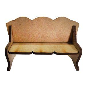 Sofa-3-Lugares-Miniatura---MDF-a-Laser-