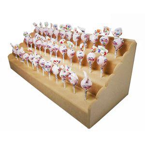 Piruliteiro-Escada-3-Degraus-para-36-Pirulitos---MDF-